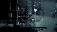 Screenshot HK Boofly 01