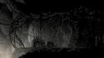 Screenshot HK Abyss 08
