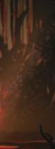 Infobox Background Hollow Knight Silksong