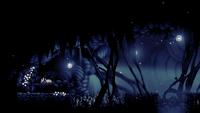 Screenshot HK Cornifer 08