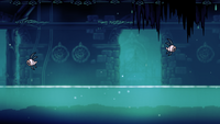 Screenshot HK Flukefey 01