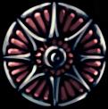 Fichier:Wayward Compass.png