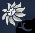 Plik:Delicate Flower.png
