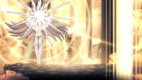 Screenshot HK Absolute Radiance 01