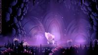 Screenshot HK Crystal Guardian 04