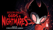 Gods and Nightmares 3