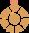 Godmaster Icon