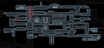 Mapshot HK Volatile Gruzzer 01