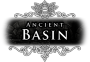Ancient Basin Title
