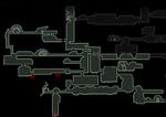 Mapshot HK Mosscreep 02