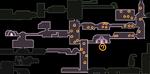 Mapshot HK Ooma 01