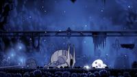 Screenshot HK False Knight 05