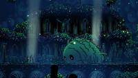 Screenshot HK Massive Moss Charger 03