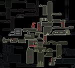 Mapshot HK Sporg 01