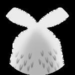 Unnamed Moth Circle