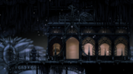 Screenshot HK Kingdom's Edge 09