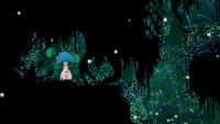 Screenshot HK Mister Mushroom 07