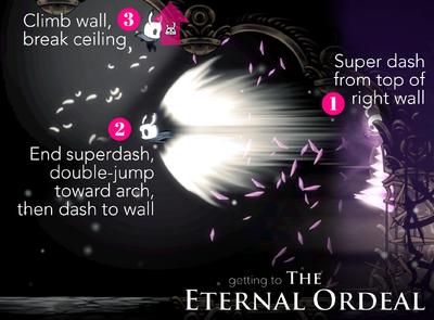 Eternal-ordeal-location