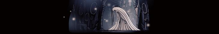 Grey mourner