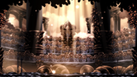 Godhome Arena False Knight