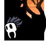 Nosk Icon