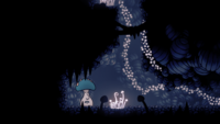 Screenshot HK Mister Mushroom 04