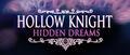 Hidden Dreams Promo 1