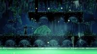 Screenshot HK Moss Charger 01
