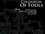 Colosseum of Fools