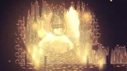 Screenshot HK Hive 02