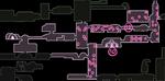 Mapshot HK Uoma 01