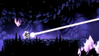 Screenshot HK Crystallised Husk 03