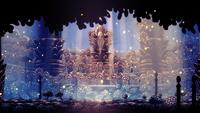 Godhome Arena Elder Hu