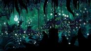 Screenshot HK Queen's Gardens 01