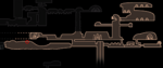 Mapshot HK Tiktik 03