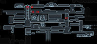 Mapshot HK Crawlid 02