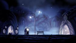 Screenshot HK Elderbug 01