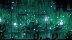 Screenshot HK Queen's Gardens 02