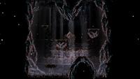 Godhome Arena No Eyes Ascended