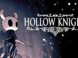 Hollow Knight Kickstarter
