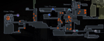 Mapshot HK Deephunter 01