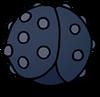 Mace Bug