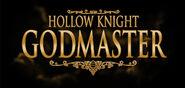 Godmaster Promo 2