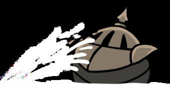 Hot Spring Hollow Knight Wiki Fandom
