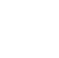 Hallownest symbol