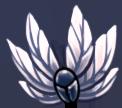 Icon HK Monarch Wings