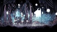 Screenshot HK White Defender 01