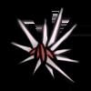 HK Hornet spike tool