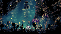 Screenshot HK Fungified Husk 02