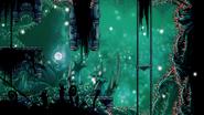 Screenshot HK Queen's Gardens 04